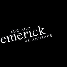 Luciano_Emerick5.5.1w72dpi